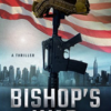 Charli Reads and Reviews BISHOPS WAR by @RafaelWrites