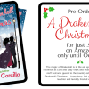 Geralyn Corcillo's A Drakenfall Christmas: Pre-Order Special!