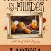 Book Tour: A Composition in Murder