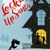 Book Tour: LOCKING UP SANTA