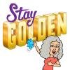 Stay Golden: 10 Memes