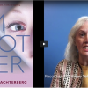 BOOK…In A MINUTE! My Video Review of I'M NOT HER