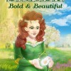 Book Release: Daisy Bold and Beautiful!