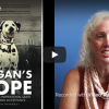 Book…in a Minute! Hogan's Hope