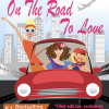 Release Blitz! ON THE ROAD by Melissa Baldwin