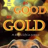 Blog Tour! As Good as Gold by Patricia Furstenberg