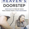 BOOK.. in a MINUTE: On Heaven's Doorstep by Andrea Jo Rodgers