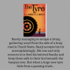 Beneath the Banyan Tree: The Story of The Tyre