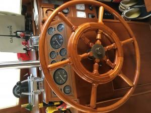 speyer wheel