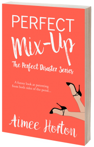 3D-cover-perfect-mixup-v2[1]