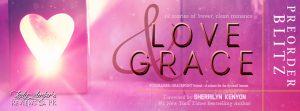 Book Banner 2 - (Love & Grace Preorder Blitz)