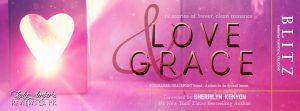 Book Banner 3 - (Love & Grace Blitz)