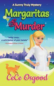 Margaritas & Murder.newcover brighter (2)