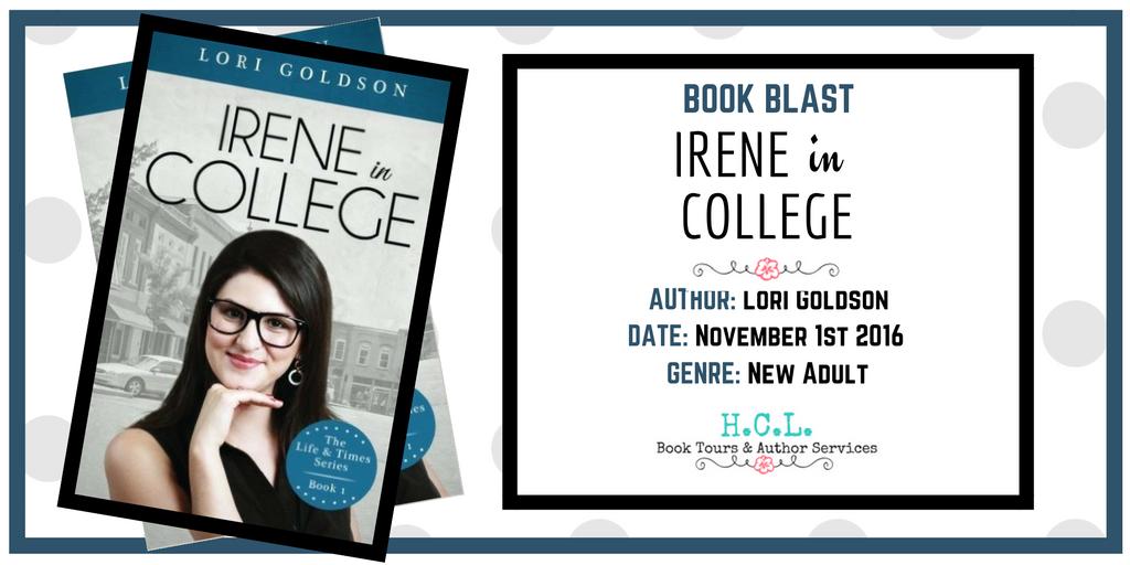 irene-in-college-book-tour