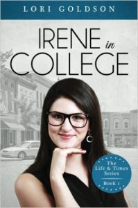 irene-in-college-cover