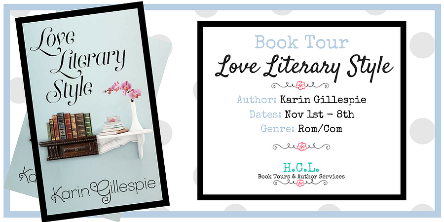 love-literary-style-book-tour-banner