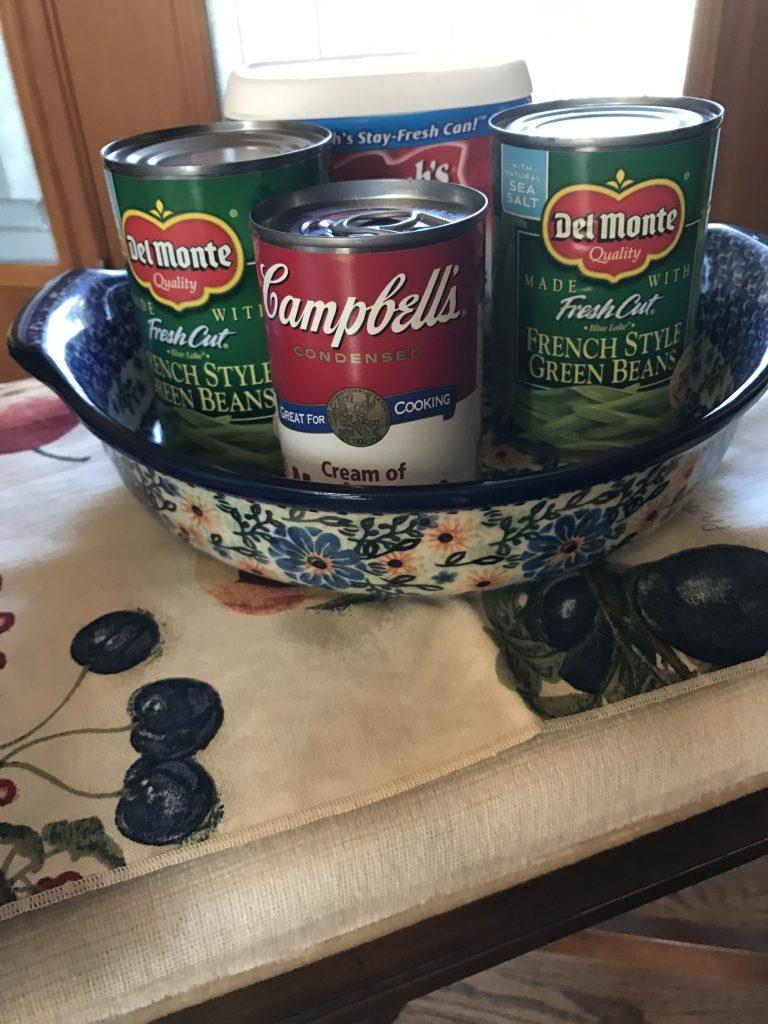 greenbean-casserole