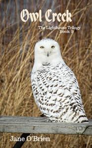 owl-creek