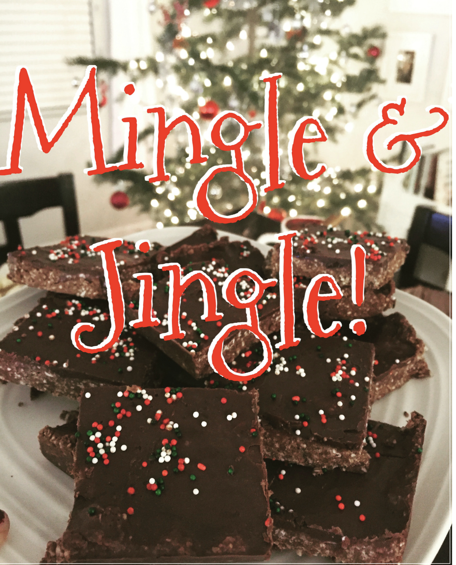 mingle-jingle
