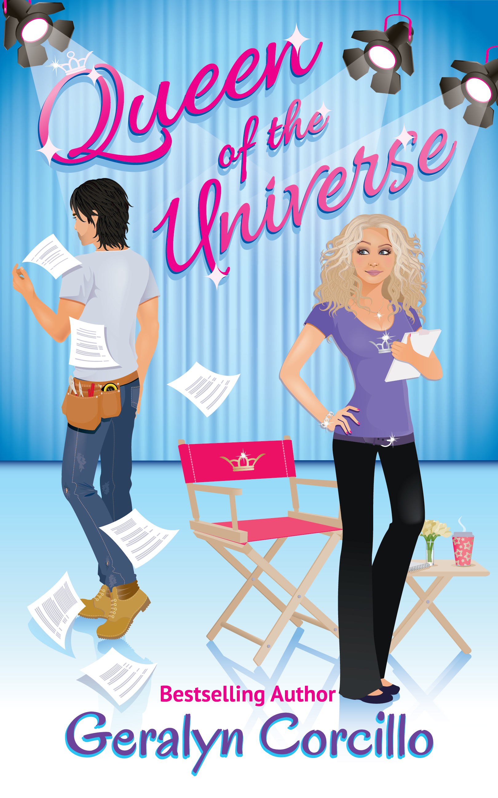 queen-of-the-universecover