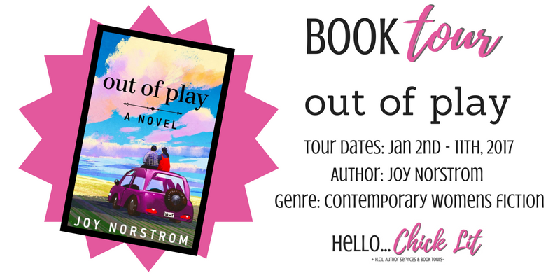 out-of-play-book-tour-promo