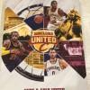 Charli Affirms: 23 Ways to Thrive like a Basketball MVP