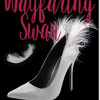 THE WAYFARING SWAN- Author Interview with Rose Schmidt