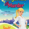Margaritas and Murder-HCL Book Tour