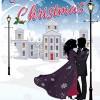 Book Tour: A Drakenfall Christmas