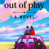 BOOK TOUR: Out of Play by Joy Norstrom