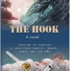 BOOK IN A MINUTE: My Video Review of THE  HOOK