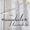 BOOK…in a MINUTE! This week's video: THE MAGDALEN LAUNDRIES