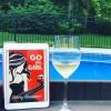 Announcing a New Book by Hilary Grossman! GO ON, GIRL