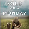 Book…in a Minute! Sold on a Monday