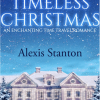 Book in a Minute: A TIMELESS CHRISTMAS