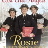 A New Book to Share! CHRISTMAS WITH THE EAST END ANGELS