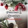 Christmas Book in a Minute: Pinecones and Promises