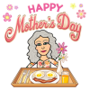 Mothers Day! Tell the Story of Your Mom