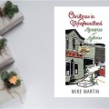 """It's the Most Readable Time of the Year! """"Christmas in Newfoundland!"""""""