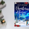 """It's the Most Readable Time of the Year """"Christmas in Lapland!"""""""
