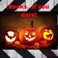 """#Books #Reviews: """"They're Creepy and They're Kooky!"""""""