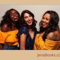 #SummerReleases #StrongWomen #BookReviews #MustReads