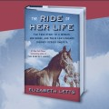 #NewRelease #TheRideofherLife #Biography #AnnieWilkins #Review