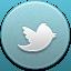 twitter02_active