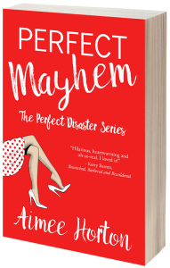 3D-cover-perfect-mayhem[1]