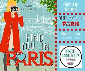 Book Tour (1)