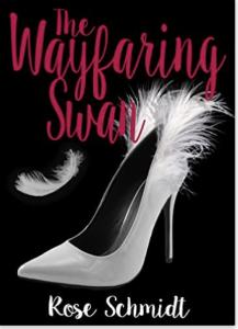 Wayfaring swan cover