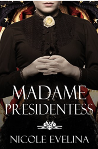 madame-presidentess