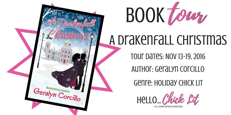 a-drakenfall-christmas-tour