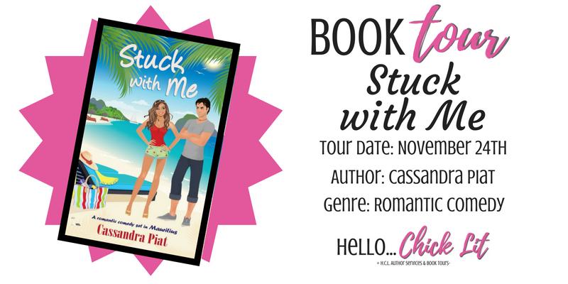stuck-with-me-book-tour-promo